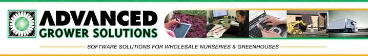 Advanced Grower Solutions