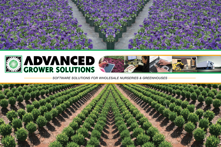 Welcome To Advanced Grower Solutions